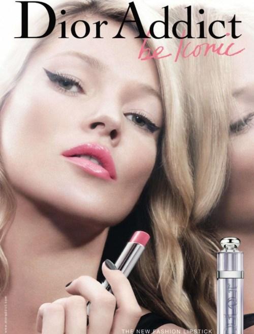 Dior_Beauty_SS_2011_Kate_Moss