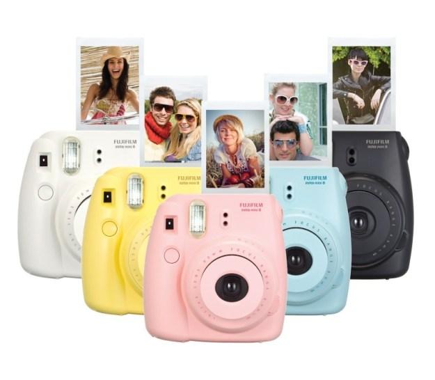 Instax-Mini-8-All-Colours