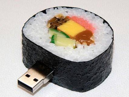 USB_Sushi_246