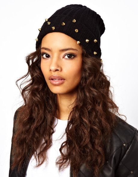 asos-black-beanie-with-studded-turn-up-product-1-5995273-345015345_large_flex