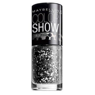 maybelline-color-show-polka-dots-nail-polish-clearly-spotted