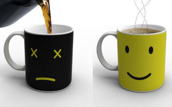monday-morning-mug