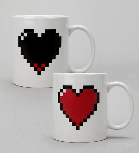 pixel-heart-heat-changing-mug