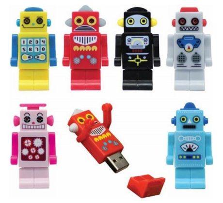 robot-usb-drive_1