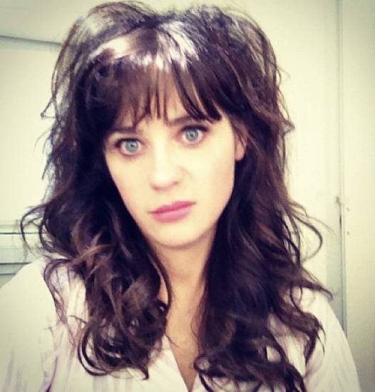 selfie-zooey-deschanel__big