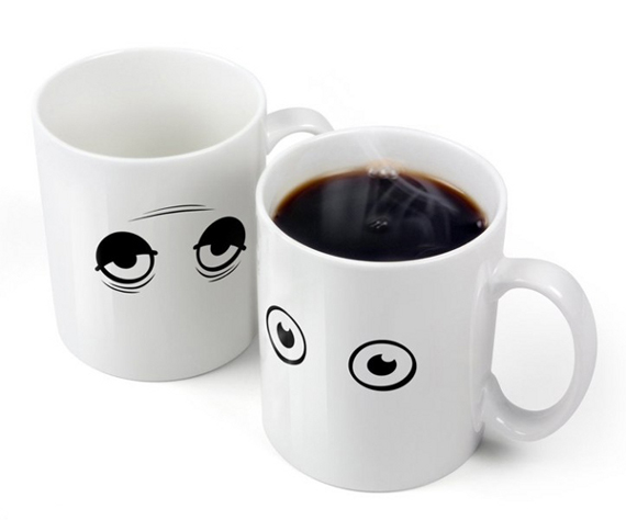 wake-up-mug-eye-balls-open