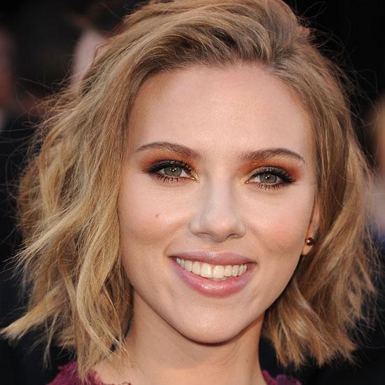 40f0d2262da207d8_Scarlett-Johansson