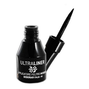 DEBORAH_ULTRALINER