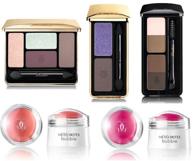 Guerlain_Meteorites_Blossom_spring_2014_makeup_collection1