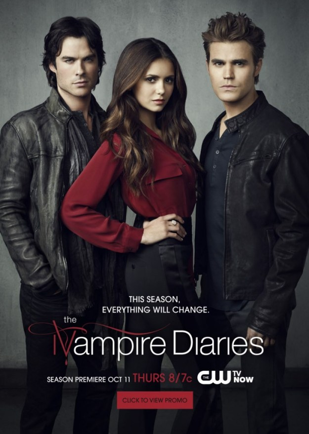 The-Vampire-Diaries---Stagione-4_cover