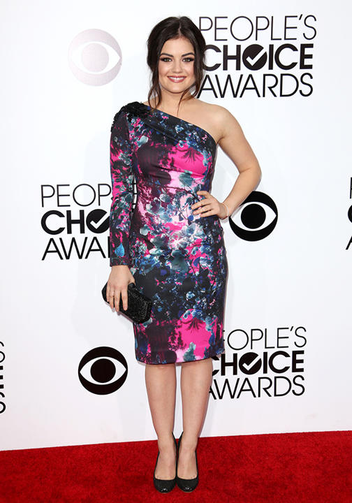 fc557766-bfd2-4ed9-a721-85ec239f8a0b_lucy-hale-people-s-choice-awards-2014-red-carpet-fashion-pictures