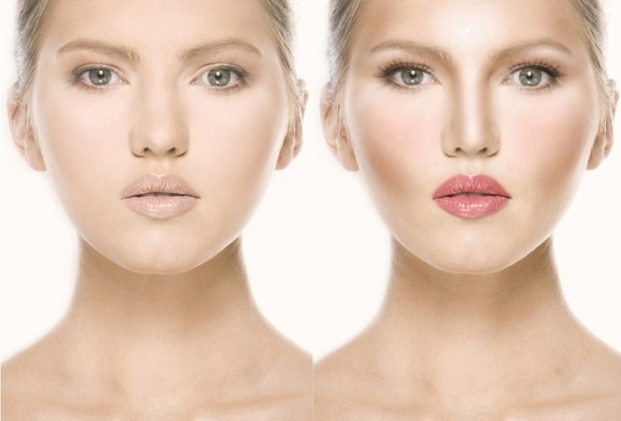Contouring-Before-and-After-with-ELES