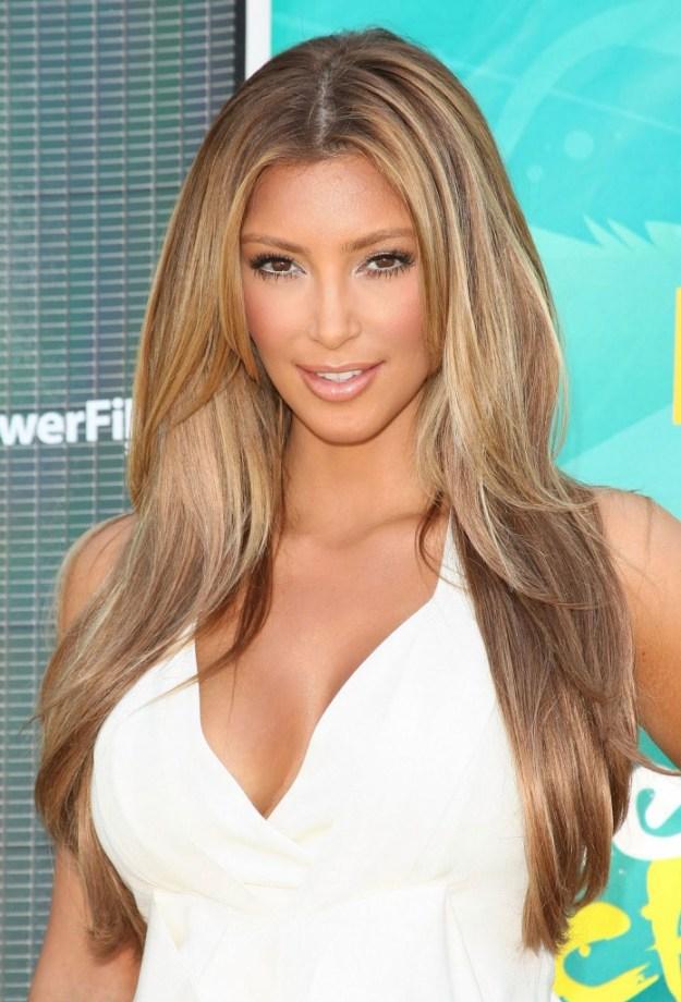 Kim-Kardashian-Hairstyle-Trends-2014-3