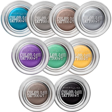 maybelline-color-tattoo-1