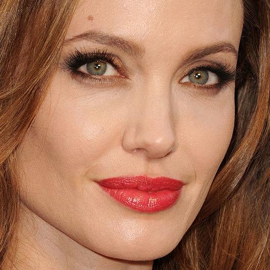 Angelina-Jolie-Her-Oscars-Makeup