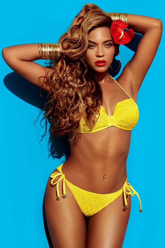 Beyonce-Bikini-HM-5