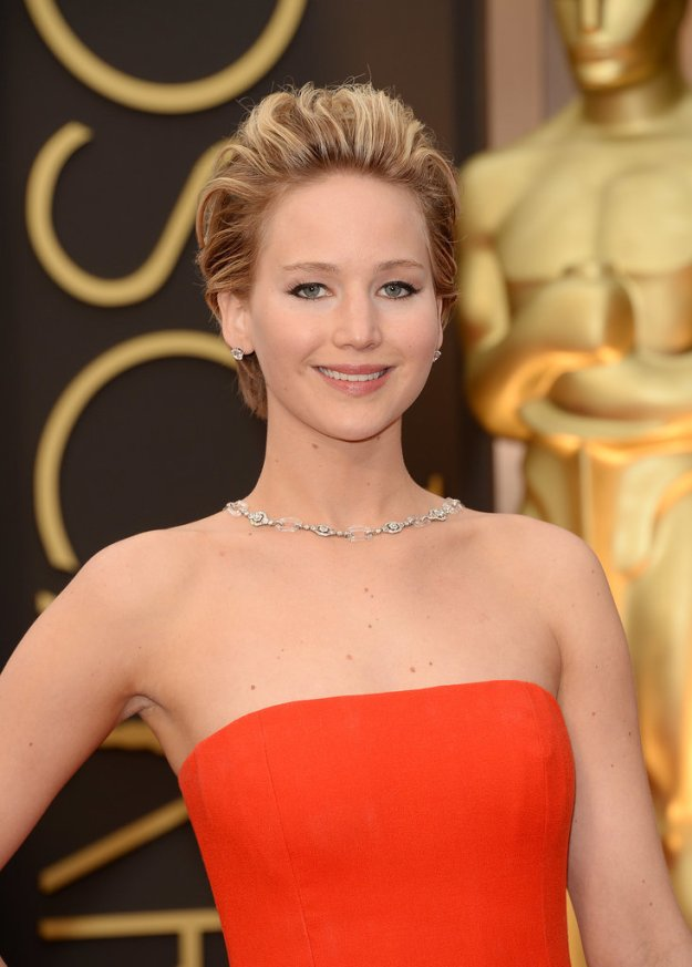 Jennifer-Lawrence-2014-Oscars