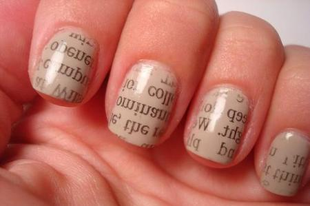 come-creare-una-newspaper-manicure_0c24377c9d519fa102771e02b58ba92c
