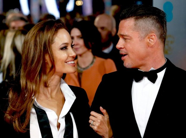 rs_1024x759-140216124530-1024.Brad-Pitt-Angelina-Jolie-BAFTA-Award-Red-Carpet-Couple.jl.021614