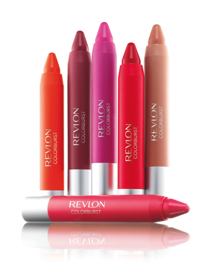 Revlon-Color-Burst-Matte-Lipsticks
