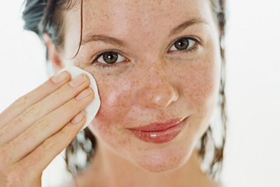 natural-homemade-makeup-remover