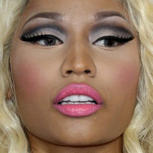 nicki-minaj-makeup-17-300x300