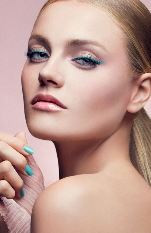 sweet-2013-spring-makeup-inspiration-02