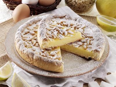 torta-della-nonna-light-e-veloce-L-1