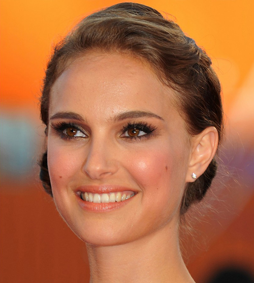"""Opening Ceremony and """"Black Swan"""" Premiere: 67th Venice Film Festival"""