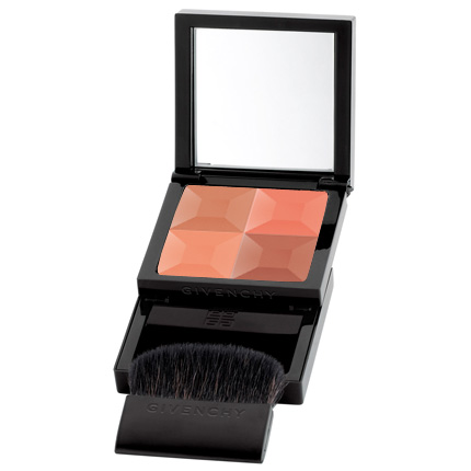 Le-Prisme-Blush-Fard-25-In-Vogue-Orange