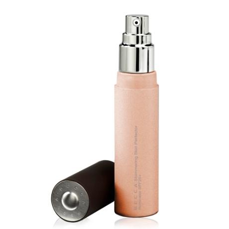 becca-cosmetics-shimmering-skin-perfector-opal_1850_2