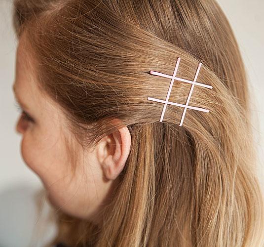 cos-08-hairpin-de-2651571