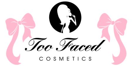 too-faced-logo1_171509244