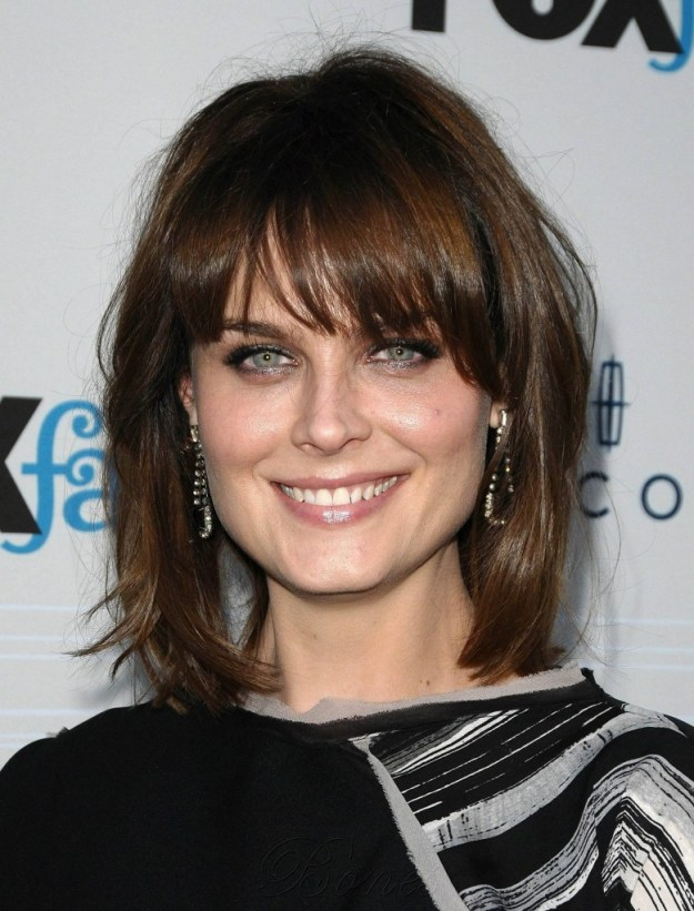 Emily-Deschanel-HQ-Images-Of-The-Fox-Fall-Party-bones-15572869-1948-2560