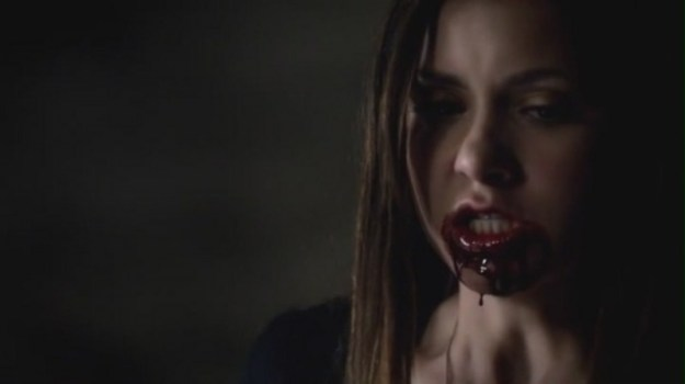 The.Vampire.Diaries.s04e05.hardsub.ita[(044933)15-41-59]