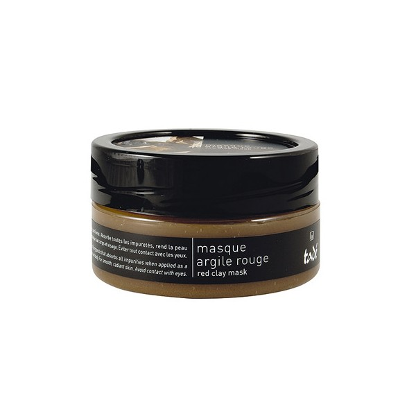 red-clay-mask-tade-140-gclio
