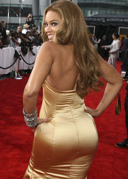 Beyonce_Knowle_beyonce_ass
