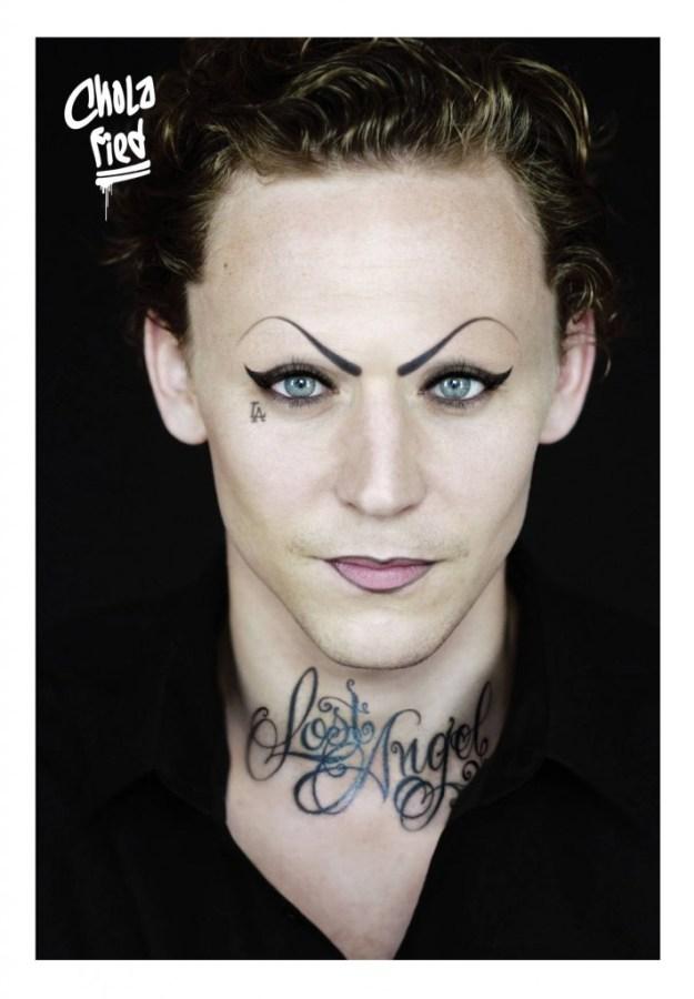 Cholafied9-tom-hiddleston