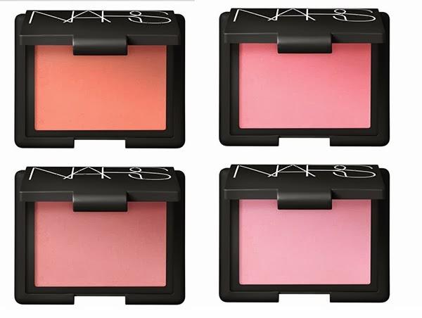 Nars-Edge-of-Pink-Blushes