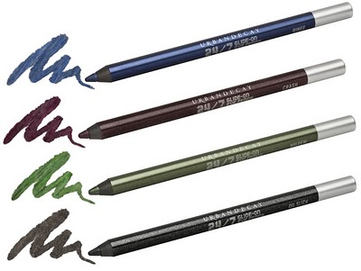 urban-decay-24-7-glide-on-eye-pencil