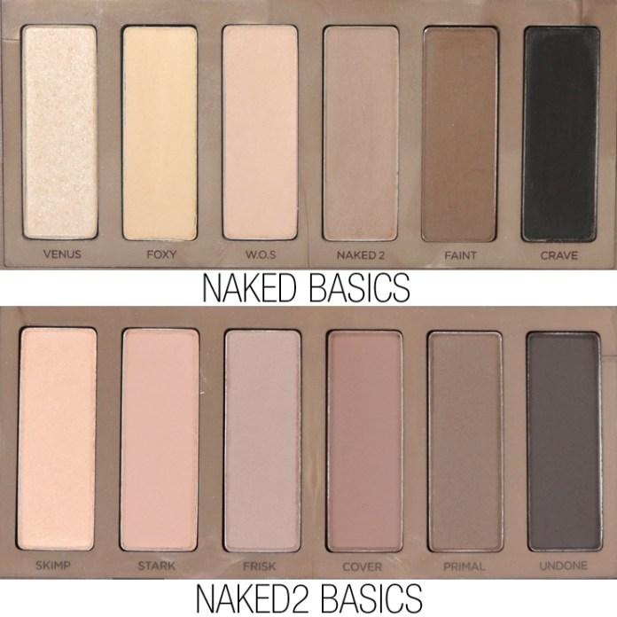 Urban-Decay-Naked-Basics-Naked2-Naked-2-Basics-2-comparison