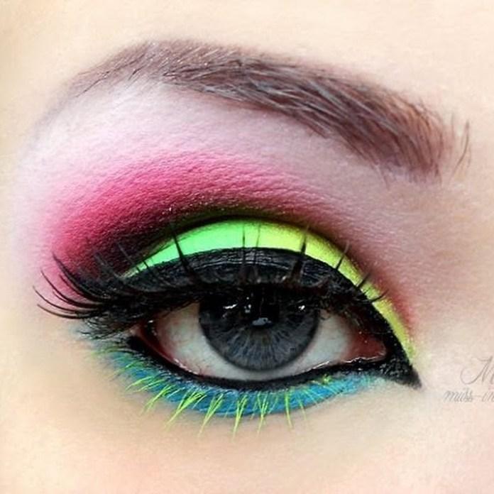 neon-candy_look_1e537b2744a688e8fd435166eea6adf1_look