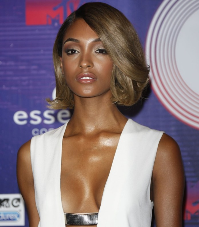 MTV EMA Awards 2014