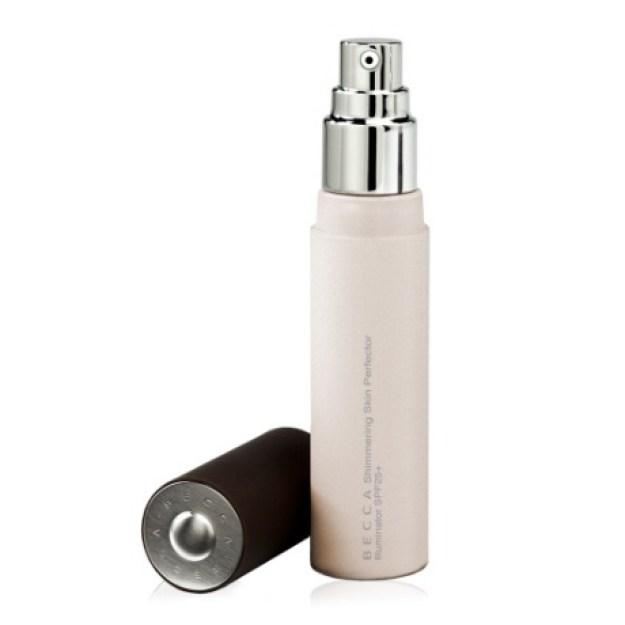 becca-cosmetics-shimmering-skin-perfector-pearl_380_2