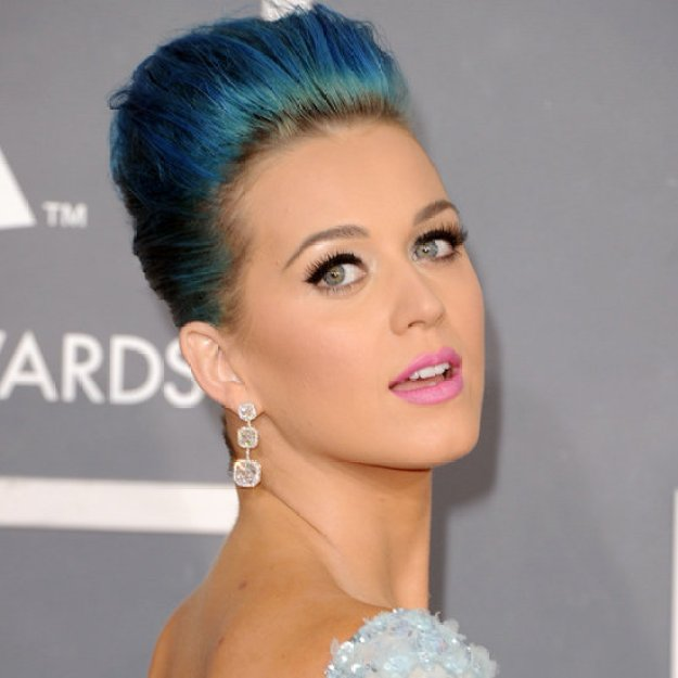 katybluehair