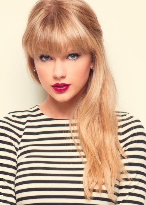 Blonde_Hair_Color_Idea_2014_33