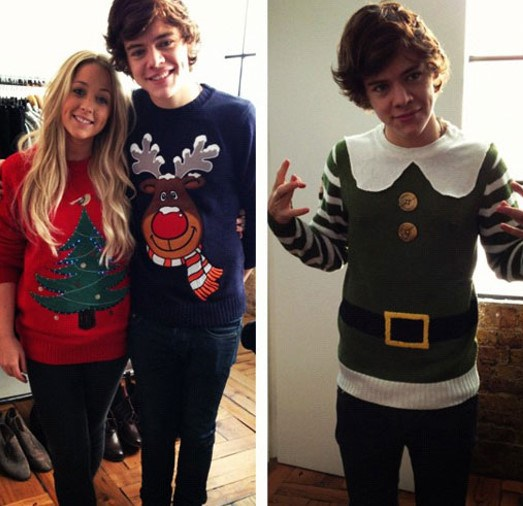 harry-styles-stylechi-christmas-sweaters