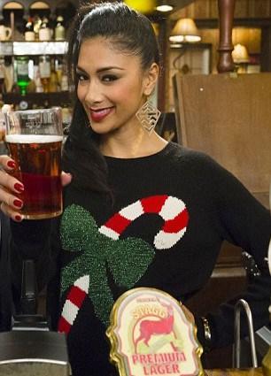 nicole-scherzinger-stylechi-christmas-sweater