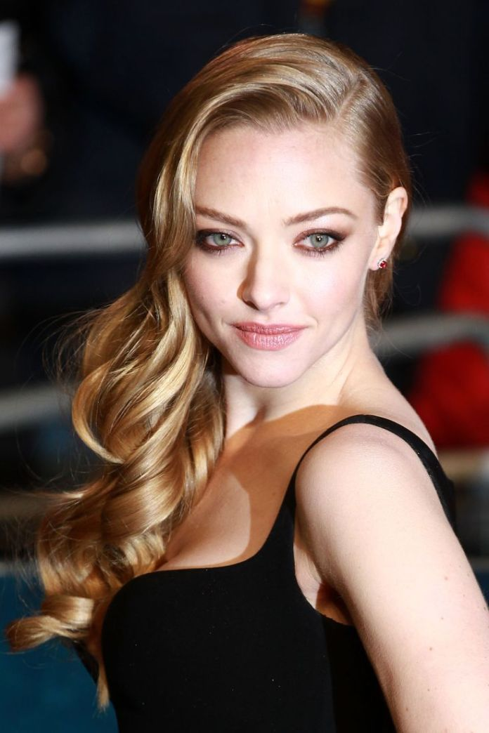 Amanda Seyfried_makeup