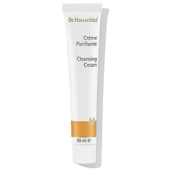 Dr-Hauschka-Skin-Care-Cleansing-Cream